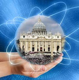 Video: Thế Giới Nhìn Từ Vatican 11/10 - 17/10/2013 - Tái Thánh Hiến Thế Giới cho Đức Mẹ Fatima