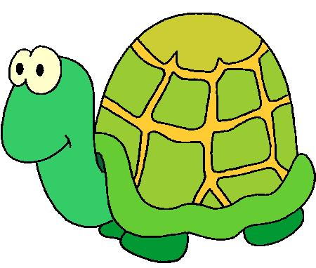 Truyện kể Quả bóng và con rùa