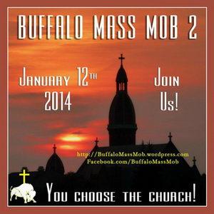 Hiện tượng xã hội mới ở Mỹ: Mass Mob