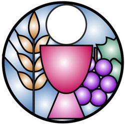Chúa Nhật Mình Máu Chúa Kitô (Lc 9,11-17)