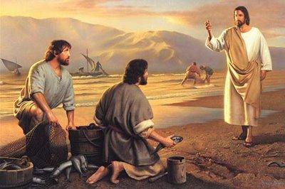"""Ứng dụng mới """"God Calls"""" – Chúa gọi – giúp khám phá ơn gọi"""