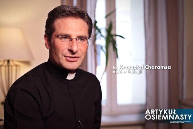 Tòa Thánh Vatican đã sa thải linh mục đồng tính vào trước đêm khai mạc Thượng Hội Đồng Giám Mục Thế Giới.