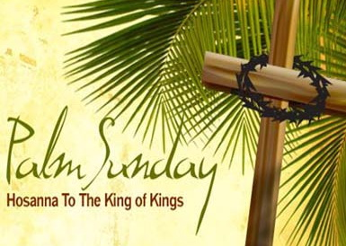 http://cuucshuehn.net/uploads/news/2016_03/palm-sunday.jpg