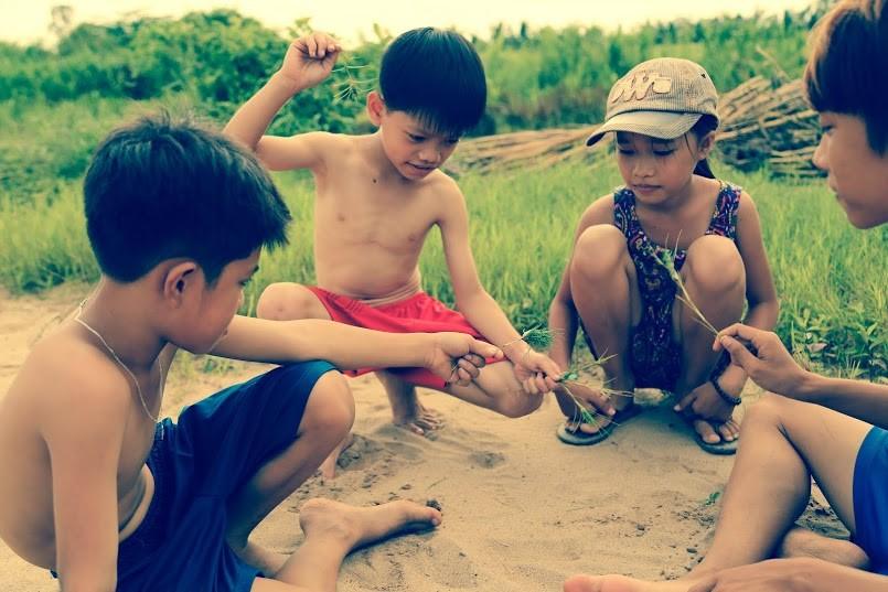 Image result for Ký ức tuổi thơ tôi photos