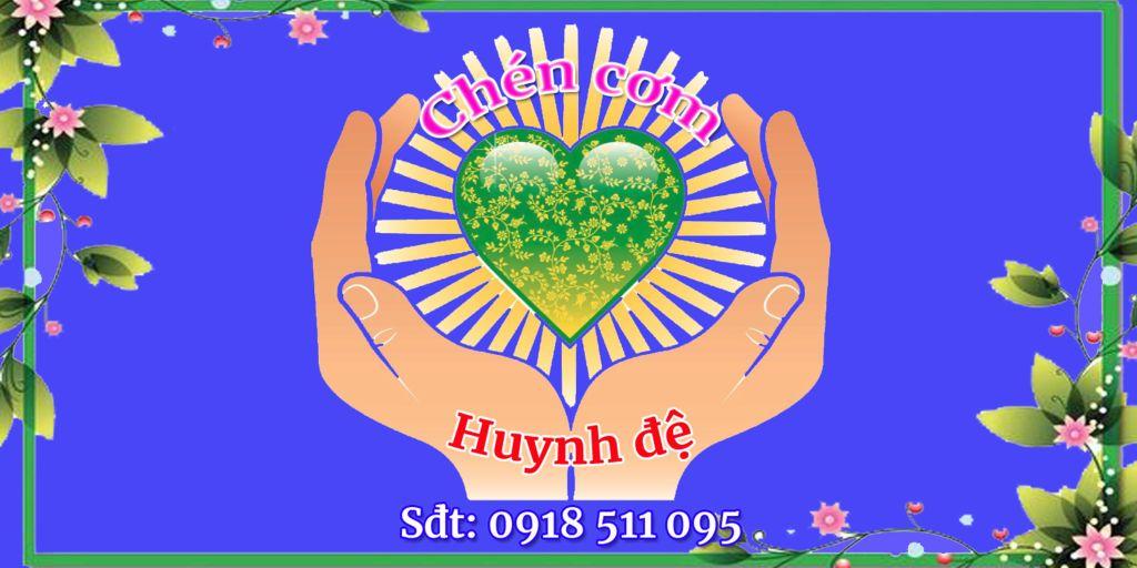 """Giáo xứ Quảng Thuận - """"Chén cơm huynh đệ"""""""