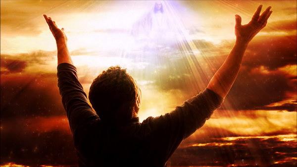 Chúa nhật 17 TN C. Diễm phúc được làm con của Cha trên trời
