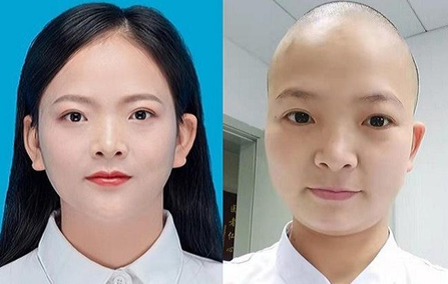 Những anh hùng phía sau dịch viêm phổi Vũ Hán